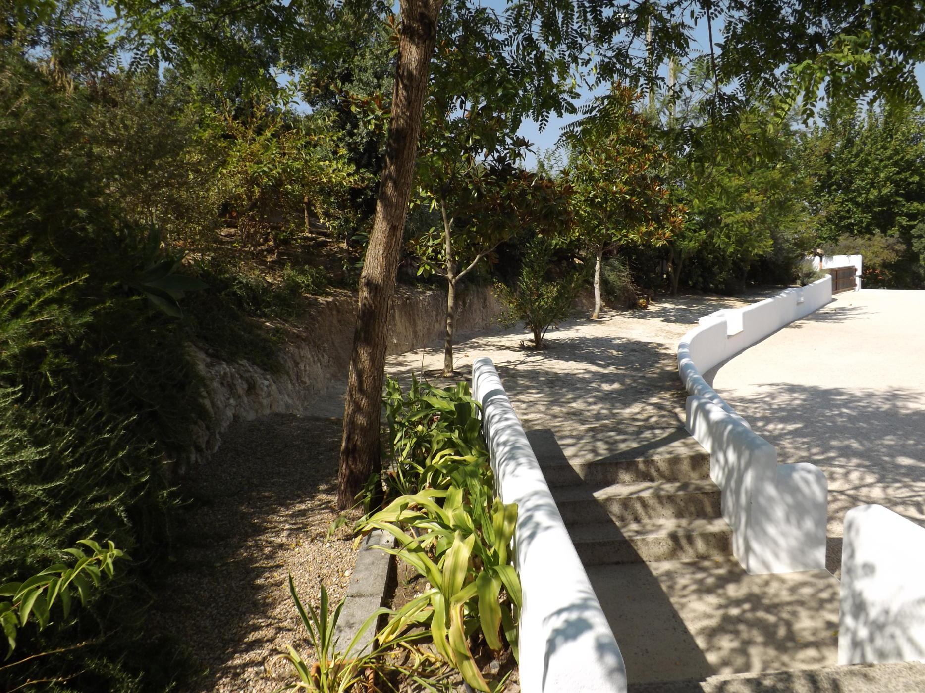 Jardim (3)